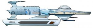 Soyuz Class.jpg