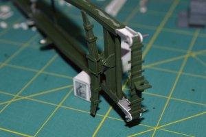 Front-Frame-Detail.JPG