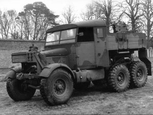 autowp_ru_scammell_pioneer_sv2s_1.jpg