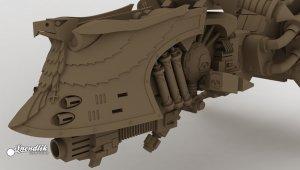 render-jetbike.jpg