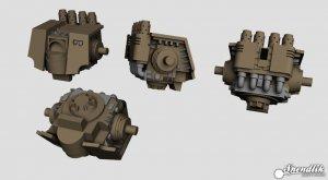 render-dreadnought-mkIV.jpg