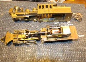 A40A 2-6-6T mechanism.jpg