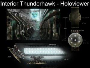 Interior-thunderhawk.jpg