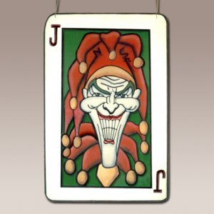 Joker Card-new.jpg