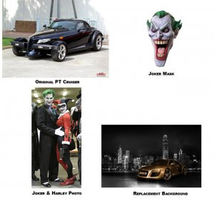 Jokermobile-workups.jpg