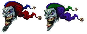 Jester to Joker-sideview-web.jpg