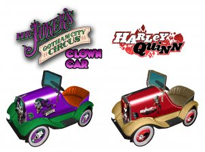 Custom Clown Cars.jpg