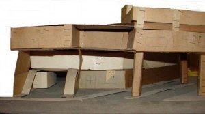 1a Transport Central  full sized cardboard mockup 2 small.jpg