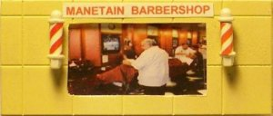 IN9a Transport Central barbershop cropped small.jpg