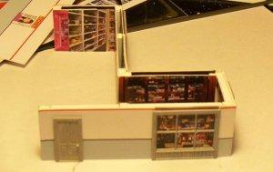 IN11a Transport Central 026 3rd floor gift shop left side (3.3).jpg