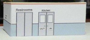 IN13c Transport Central set 5 pix Kitchen right side resized.jpg