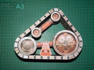 DSCF3846.jpg