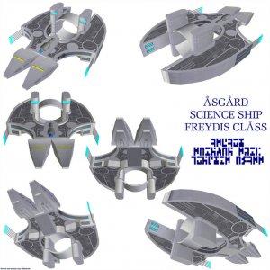 asgard_freydis_class_science_ship_by_chiletrek_d9p2zrc-pre.jpg