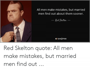 all-men-make-mistakes.png