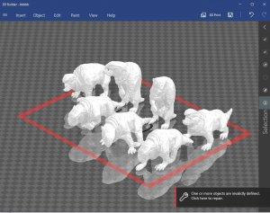 3Dbuilder1.jpg