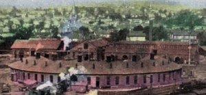a 1910_Ashley  enlarged - Copy.jpg