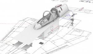 A-wing paper model 5.jpg