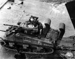 M4(75)_Sherman_with_Deep_Wading_Gear.jpg