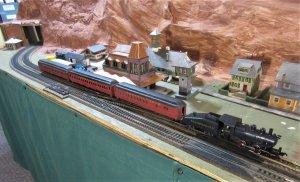 IMG_6716 set 430 Train Maker 1954-55.JPG