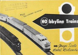 1954 HL catalog p-1 front cover.jpg
