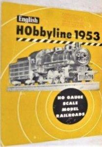 1953 set catalog.JPG