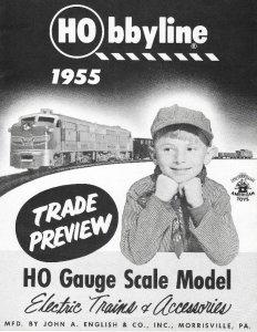 1955 1 - Copy.jpg