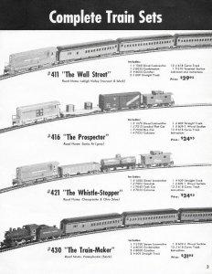 1955 3 - Copy.jpg