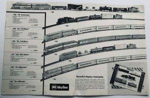 1955 4-5 - Copy.jpg