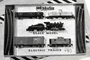 1955 5 - Victor.jpg