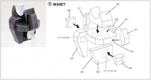 Section ELEVEN (WAIST).jpg