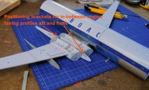 engine wingspar frame  overview.jpg