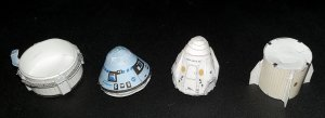 Starliner and Crew Dragon-Capsule and Trunk.jpg