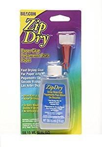 Zip Dry.jpg
