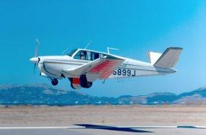 Beech_Bonanza_Takeoff.jpg
