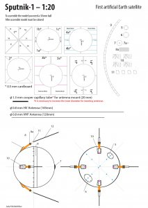 Sputnik-1 - 1-20 - from 30 mm ball.jpg