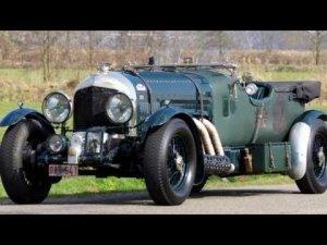 Bentley Blower.jpg