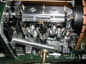 1930-bentley-4-%BD-litre-blower-10.jpg