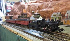 430  1954 The Train Maker PRR.JPG