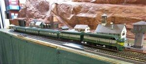 451 1955 Lake Cities Express Erie.JPG