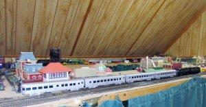 456 1955 The Trail Blazer PRR.jpg
