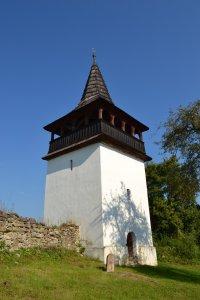 Drienčany_-_Zvonica.jpg