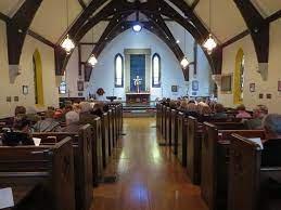 St Paul's Salen NY Inside.jpg