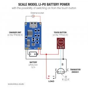 Power + Touch Sensor_ENG.jpg