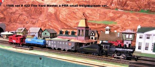 422-1 1956 The Yard Master PRR - S.JPG