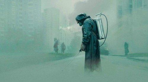 Chernobyl-serie-portada.jpg