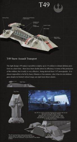 T49 Snow Assault Speeder.jpeg.jpg