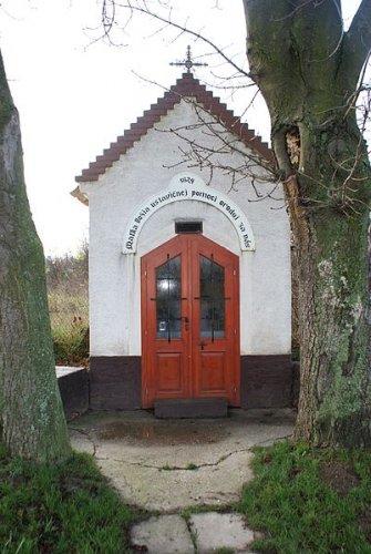 401px-Košolná_chapel.jpg