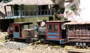 HAITI Sugar Train - 30.jpg
