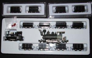 SMLA-1 BCH HOn30 ts  w  Hon3 2-6-0T.jpg.jpg