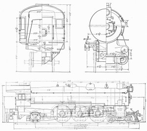 PRR-K4s-Drawing.jpg
